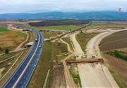 Vești bune pentru șoferii din România: Noi proiecte de infrastructură