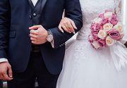 Când nu se fac nunţi în 2021?