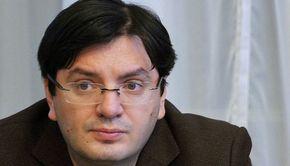 Zi decisivă pentru fostul ministru al Sănătății, Nicolae Bănicioiu. Procurorii DNA cer ridicarea imunității