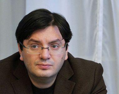 Zi decisivă pentru fostul ministru al Sănătății, Nicolae Bănicioiu. Procurorii DNA cer...