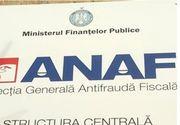Veste bună pentru românii cu datorii la stat. Este lege: se amână plata din cauza pandemiei