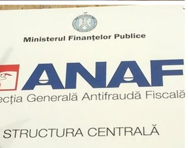 Veste bună pentru românii cu datorii la stat. Este lege: se amână plata din cauza...