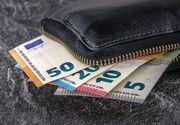 Curs valutar BNR, azi 27 octombrie.  Piața valutară, volatilă, pe fondul crizei sanitare din Europa