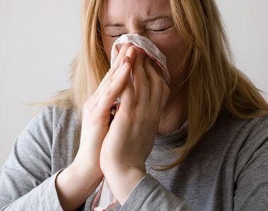Bolnavii de covid-19 asimptomatici îşi pierd mai uşor anticorpii decât cei cu simptome