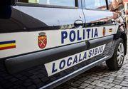 Bonus de coronavirus: 2.000 de lei lunar, pe lângă salariul uriaș, pentru polițiștii locali