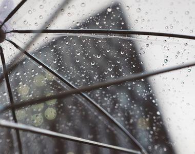 Vremea în România. Anunțul ANM îi sperie pe români, frigul se instaurează în țară