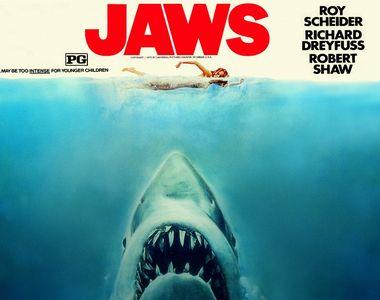 Care sunt cele mai îngrozitoare 7 filme horror din toate timpurile