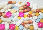 """Un medicament interzis în Uniunea Europeană, administrat pacienților cu COVID-19 de la Institutul """"Matei Balș"""""""