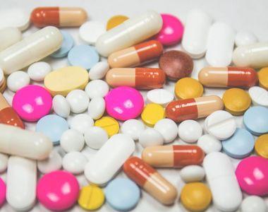 Un medicament interzis în Uniunea Europeană, administrat pacienților cu COVID-19 de la...