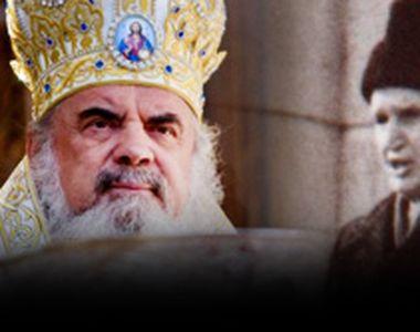 VIDEO - Patriarhul Daniel, amintiri din timpul comuniștilor