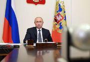Rusia cere OMS să-i înregistreze accelerat şi precalifice vaccinul împotriva covid-19 Sputnik V