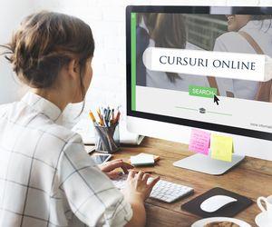 profesorii refuză să predea online