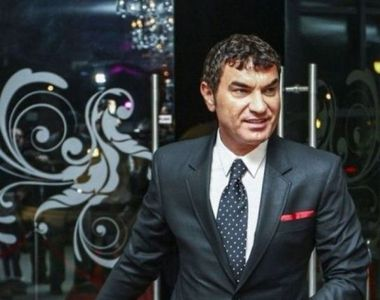Cristi Borcea și-a vândut penthouse-ul  de lux din Miami! După ce a cerut 3 milioane de...