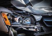 Cum poți primi mașină la schimb în caz de accident?