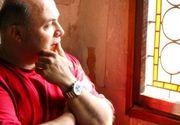 """Coșmarul actorului Constantin Zamfirescu, diagnosticat cu cancer: """"Amendă în geam. Cuantum maxim, 500 lei. Poliția locală a iertat echipa de filmare, dar pe mine nu!"""""""