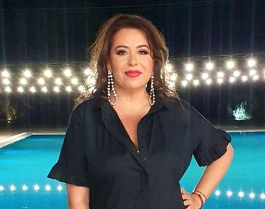 """Continuă scandalul dintre Oana Roman și clienții magazinului său online: """"Acest palton..."""