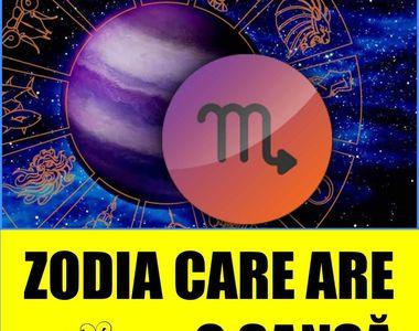 Horoscop 29 octombrie 2020. Zodia care primeşte o şansă unică în viaţă. Nu o rata!