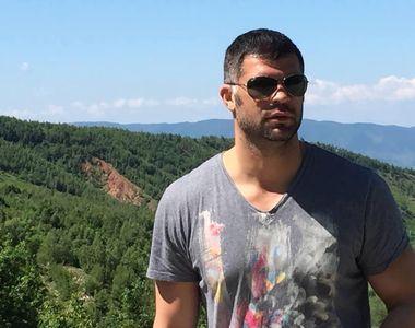 """Luptătorul Daniel Ghiță, atac devastator la adresa criticilor lui Dan Bittman: """"Atacuri..."""