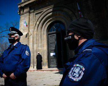 Noi restricţii la graniţa României! Măsurile intră în vigoare de joi!