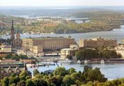 Record absolut de infectări cu COVID-19 în Suedia