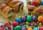 Pe ce dată pică Paştele în 2021? Calendar ortodox şi catolic
