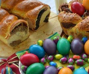 Pe ce dată pică Paştele în 2021: Calendar ortodox şi catolic
