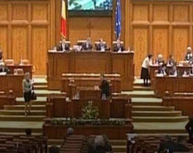 VIDEO - Partidul Ecologist Român, în lupta pentru Parlament. Politicieni de marcă și...