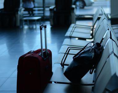 Adina Vălean propune un protocol unic de testare COVID-19 pentru cei care călătoresc cu...