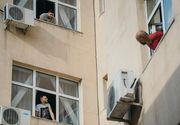COVID-19: Se impune sau nu o nouă carantină în România. Alexandru Rafila a dat explicații
