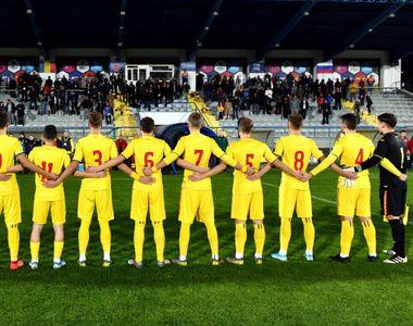 FRF: Noi reguli privind organizarea competițiilor din România în contextul pandemiei de...