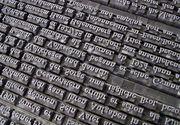 Care este cel mai lung cuvânt din lume în comparație cu cel mai lung cuvânt din limba română