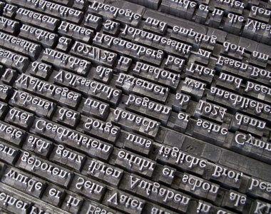Care este cel mai lung cuvânt din lume în comparație cu cel mai lung cuvânt din limba...