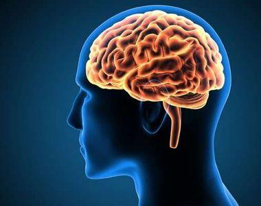 Studiu: Coronavirusul poate îmbătrâni creierul cu 10 ani. Ce disfuncții pot apărea după...