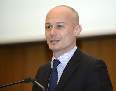 Cine este și ce avere are Bogdan Olteanu, fostul deputat care a fost condamnat la 5 ani...