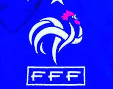 Franța suspendă competiţiile fotbalistice de amatori şi Cupa Franţei