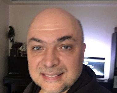 """Actorul Constantin Zamfirescu a ieșit din spital: """"Am ajuns acasă. Azi mă odihnesc, dar..."""