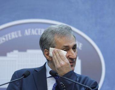 Marcel Vela, un nou anunţ important pentru români
