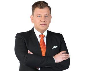 Asta-i România emisiune Kanal D Mihai Ghita