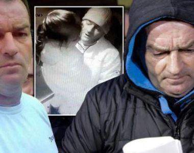 Condamnare definitivă: Polițist acuzat de pedofilie și agresiune sexuală. Pedeapsa a...