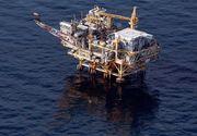 Gaze la Marea Neagră: Statul vrea să preia pachetul americanilor de la ExxonMobil