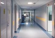 Constanţa: 259 de cazuri de COVID-19 depistate în ultimele 24 de ore, cele mai multe de la începutul pandemiei