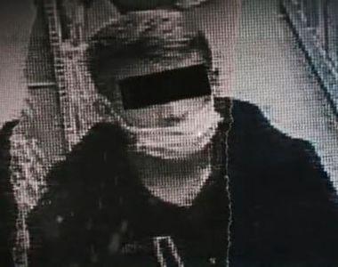 VIDEO - Crimă la Timișoara: Un tânăr de 16 ani a ucis o femeie în plină stradă