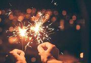Tu ce faci de sărbători? Ludovic Orban a explicat ce se va întâmpla de Crăciun și de Revelion