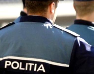 Descoperire îngrozitoare lângă București. Oase umane, haine și un rucsac, găsite pe un...