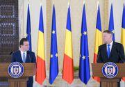 """""""Trebuia să fim în stare de urgență!"""". Traian Băsescu, critici dure"""