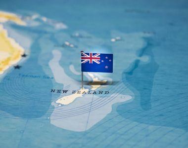 Țara care aprobă referendumul privind eutanasierea bolnavilor terminali. Ce reguli se...