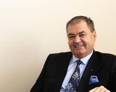 Apel alarmant al Prefectului județului Dâmbovița, în contextul creşterii numărului de...