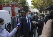 Prefectul Capitalei a anunțat prelungirea tuturor măsurilor care sunt în vigoare în acest moment, în București