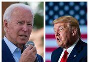 Alegeri SUA 2020. Cum se votează, de fapt, în Statele Unite și care este diferența față de scrutinul din România