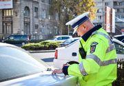 Controale în București la magazine de cartier, terase şi mijloace de transport: Poliția Capitalei a dat amenzi de peste 600.000 de lei pentru nerespectarea măsurilor anti-COVID